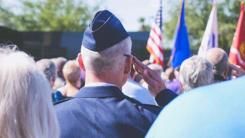 Military Treats Concussion Image 2