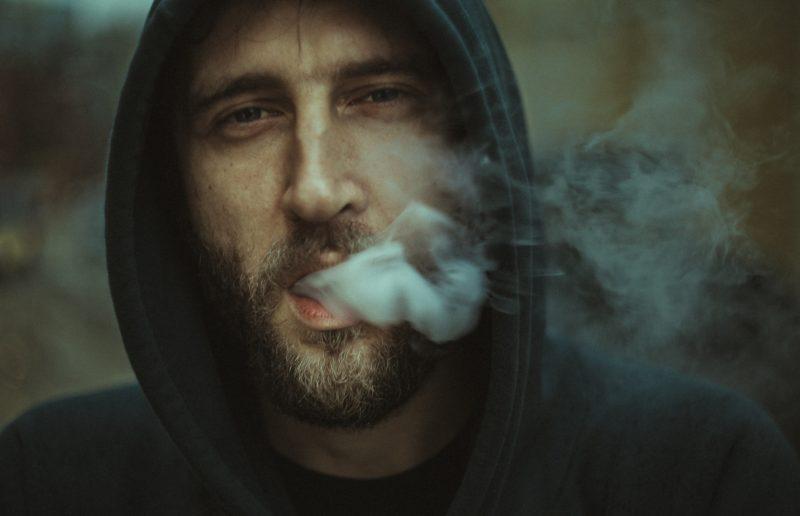 Stop Smoking Today Blog Image 3