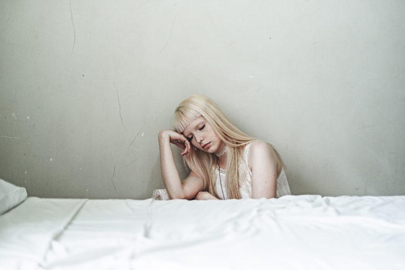 Morrisville Acupuncture Resolves Insomnia Blog Image 2
