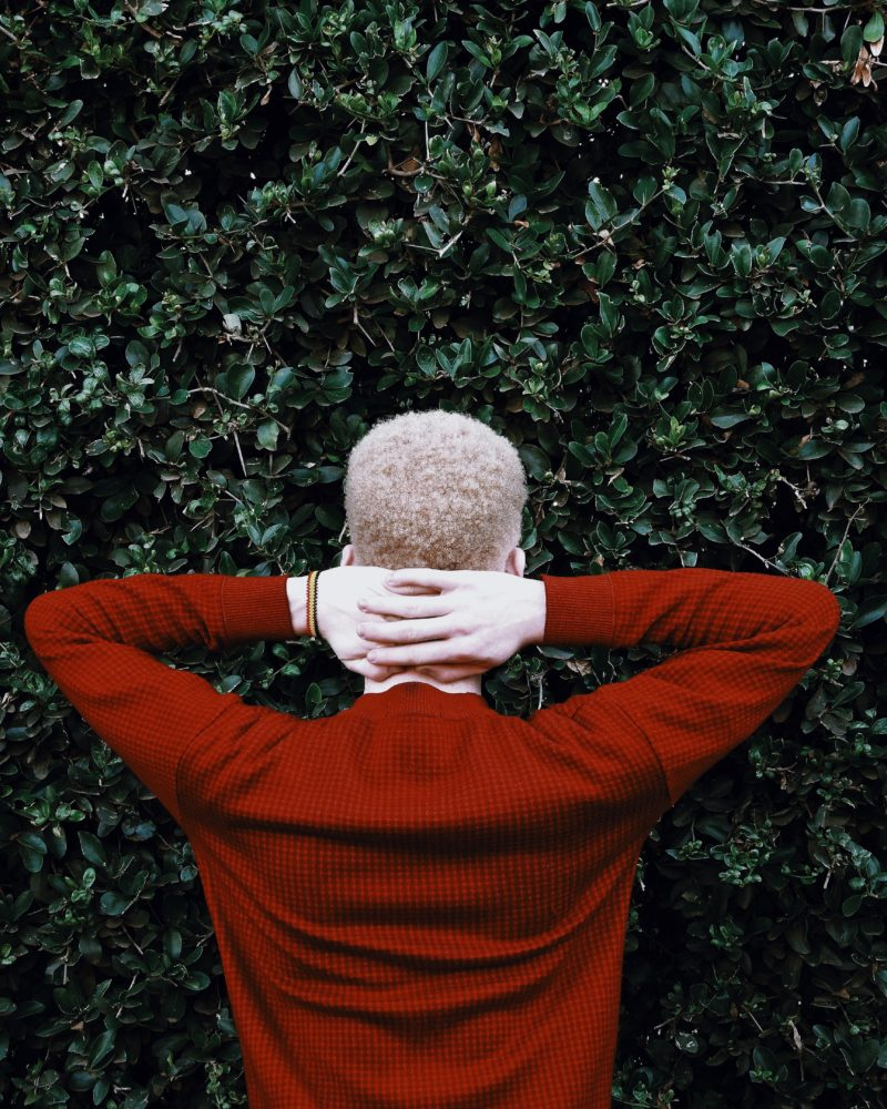 Neck Tension Migraines Blog Image 2