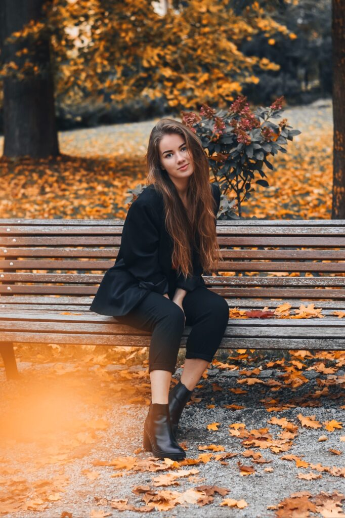Autumn Health Part One - Raleigh Acupuncture