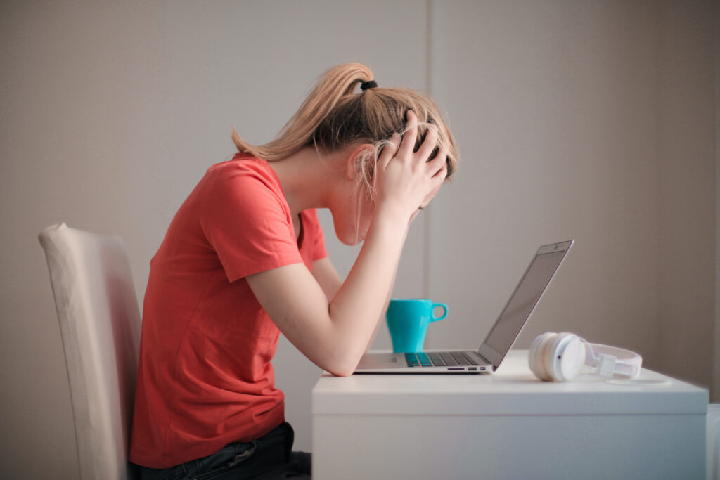 Raleigh Acupuncture Acute Migraine Relief